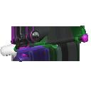 splatterscope