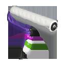 splat_roller