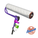 krak_on_splat_roller