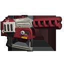 rapid_blaster_pro
