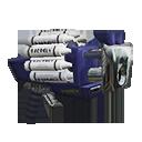 clash_blaster