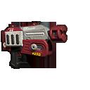 rapid_blaster