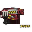 rapid_blaster_deco
