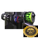 grim_range_blaster