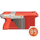N-ZAP 89